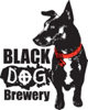 Black Dog Brewery Shop